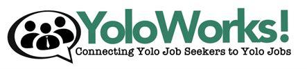 Logo_Yoloworks!
