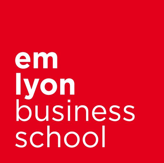 Logo_emlyon_2021-1