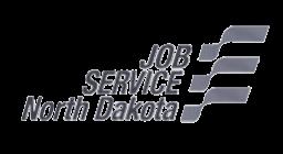 north dakota job service1