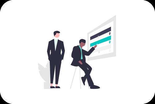 Talentspace für Arbeitgeber