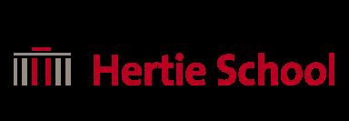 hertie school
