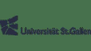 University St. Gallen