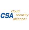 csa Contrôles de la Cloud Security Alliance