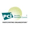 PCI DSS Level 1 Normes des Cartes de Paiement